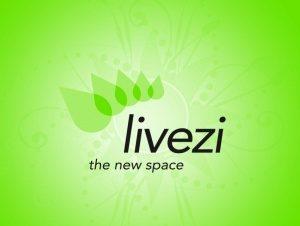 livezi-air-conditioner