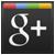 Google + Business