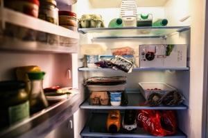 Commercial Refrigeration Sunshine Coast