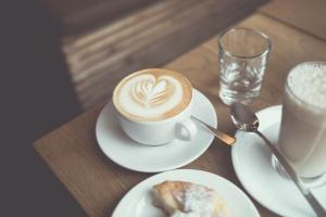 Cafe Sunshine Coast