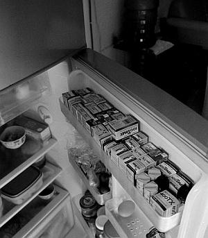 refrigeration-specialist